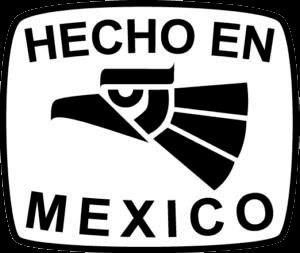 hecho_en_mexico