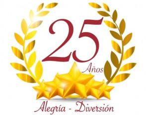 25Aniversario03